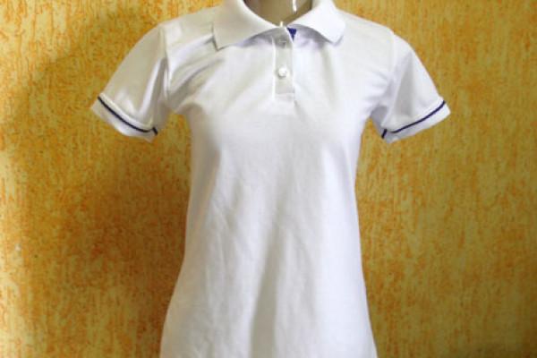 camisa-polo-feminina-sorocaba
