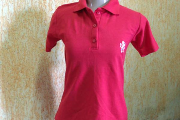 camisa-polo-feminina-ultra-uniformes