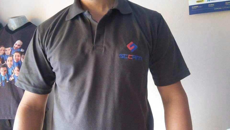 5e2668ff74c2c ultra uniformes sorocaba