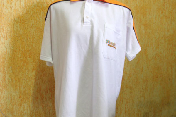 camiseta-polo-masculina-ultra-uniformes