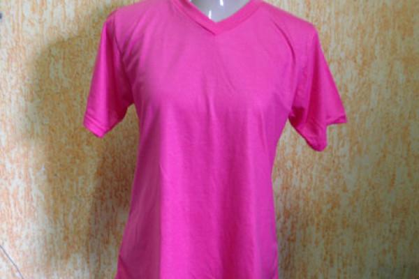 camiseta-pv-feminina-em-sorocaba
