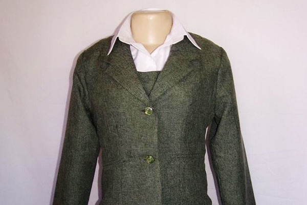 blazer-eecutivo-uniforme-para-empresas