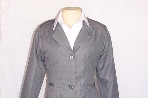 blusinha-uniforme-sorocaba