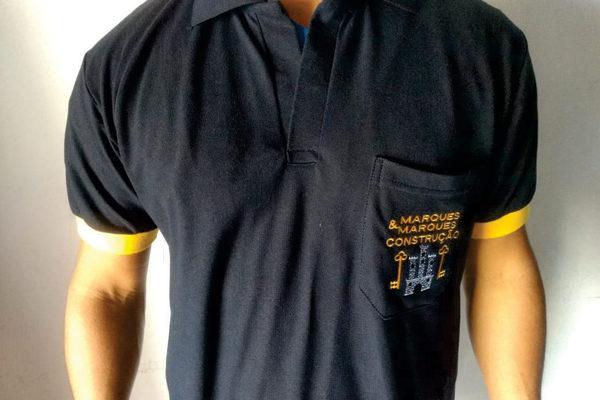 camisete-polo-sorocaba-uniformes