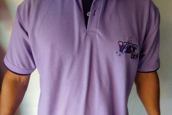 uniforme-camisa-polo-sorocaba